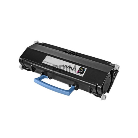 X264H11G Toner Compatible with Printers Lexmark X264DN, X363DN, X364DW, X364DN -9k Pages