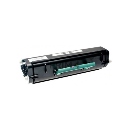 X340H21G Toner Compatible with Printers Lexmark X 340 MFP, X 342N MFP -6k Pages