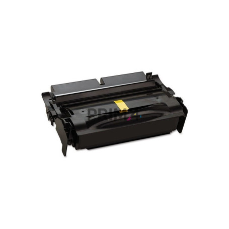 12A8425 Toner Compatible with Printers Lexmark Optra T430, T430D, T430DN -12k Pages