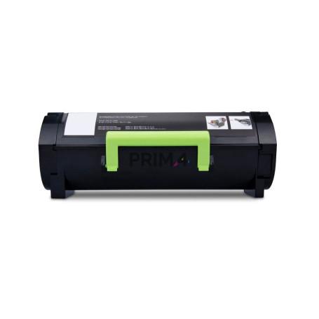 TNP39/TNP36 Toner Compatibile con Stampanti Konica Minolta Bizhub 3300P -10k Pagine