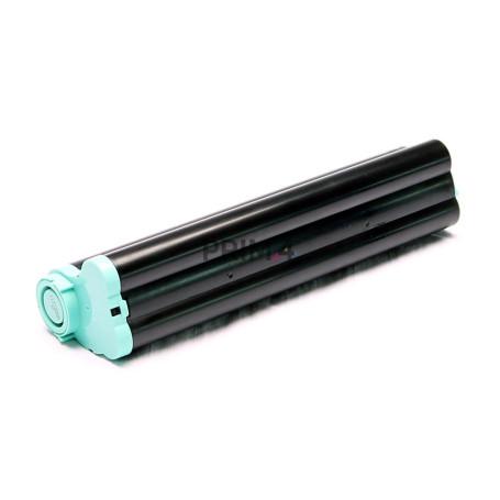 01101202 Type 9 Toner Compatibile con Stampanti Oki B4100, B4200, B4250, B4300, B4350 -2.5k Pagine
