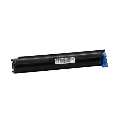 43640302 Toner Compatible with Printers Oki B 2200, B 2400 XX -2k Pages