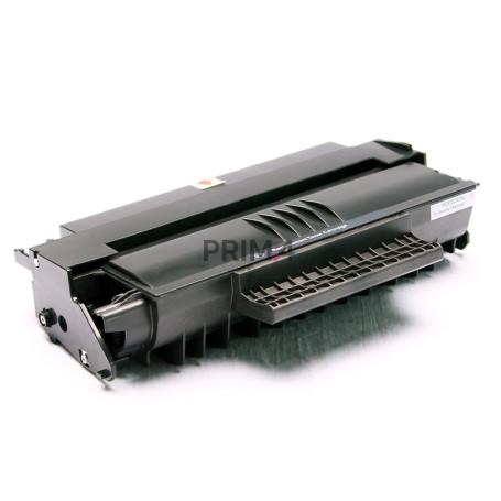 09004391 Toner Compatibile con Stampanti Oki con chip B2500 MFP, B2520 MFP, B2540 MFP -4k Pagine