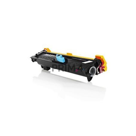 5211610 Toner Compatibile con Stampanti Oki B4545MFP, B4540MFP, B4520MFP, B4525 -6k Pagine