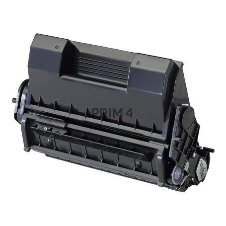 09004079 Toner Compatibile con Stampanti Oki con chip B 6300, 6300N, 6300DN -17k Pagine