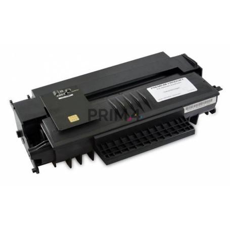 01240001 Toner Compatibile con Stampanti Oki Multifunzione MB260, MB280, MB290 -5.5k Pagine