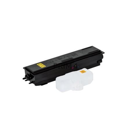 B1082 Toner +Vaschetta Compatibile con Stampanti Olivetti D-Copia 1801MF, 2201MF -15k Pagine