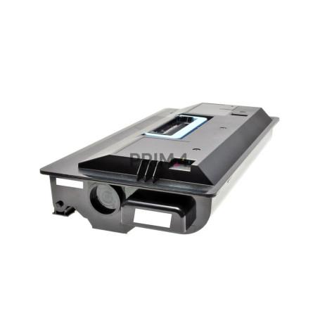 B0381 Toner Compatibile con Stampanti Olivetti D-Copia 25, 300MF, 35, 40, 400, 500 -34k Pagine