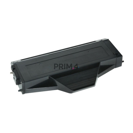 DQ-TCB008-X Toner Compatible with Printers Panasonic DP-MB300JT -8k Pages
