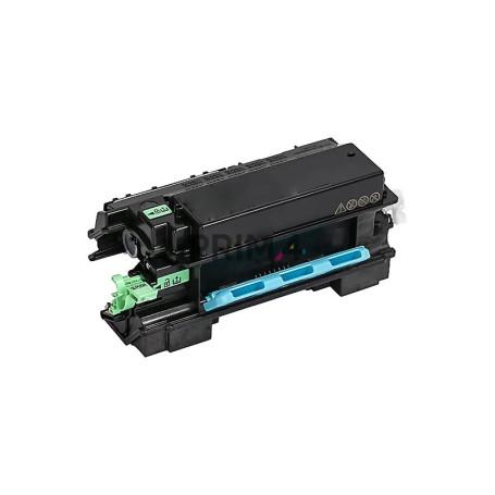 SP4500E 407340 Toner Compatibile con Stampanti Ricoh SP4510DN, 4520, SP3600DN, MP401 -6k Pagine
