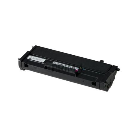 SP150HE 408010 Toner Compatibile con Stampanti Ricoh SP150S, SP150w, SP150SUw, SP150X -1.5k Pagine