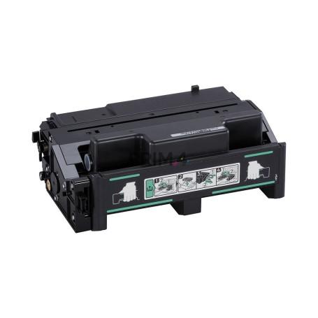 SP5200HE 406685 Toner Compatible with Printers Ricoh Aficio SP 5200, SP 5210 -25k Pages