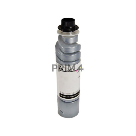 TYPE 4500 Toner Compatible with Printers Ricoh MP3500, MP4000, MP4001, MP4500, MP5000 -30k Pages