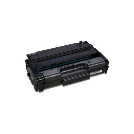 TYPE SP3400HE Toner Compatible with Printers Ricoh Aficio Sp 3400N, 3400SF, 3410N, 3410SF -5k Pages