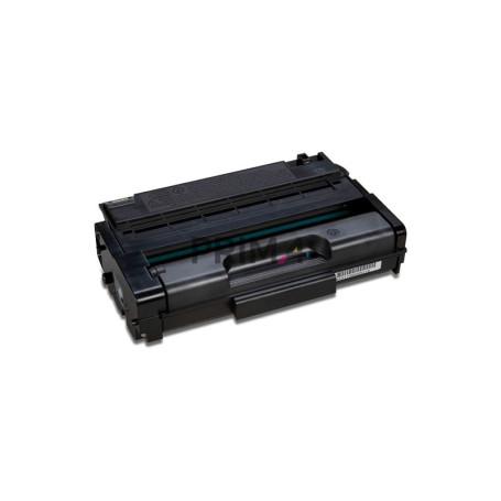 TYPE SP3510 Toner Compatibile con Stampanti Ricoh Aficio Sp 3500SF, 3510SF, 3500DN, 3510DN -6.4k Pagine
