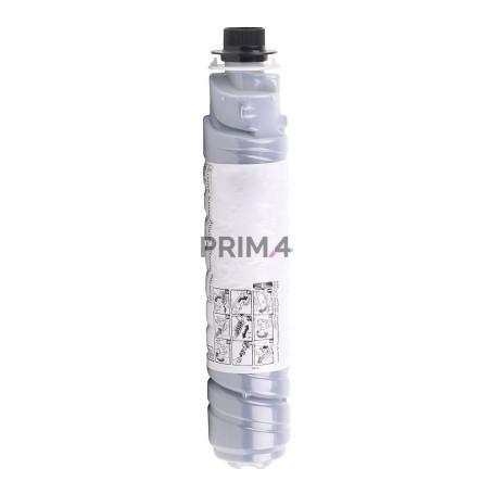K237 841040 Toner Compatibile con Stampanti Ricoh MP2500LN, MP2500SP, S2325 -10k Pagine