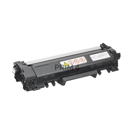 SP230H 408294 Toner Compatible with Printers Ricoh SP 230DNw, 230FNw, 230SFNw -3k Pages