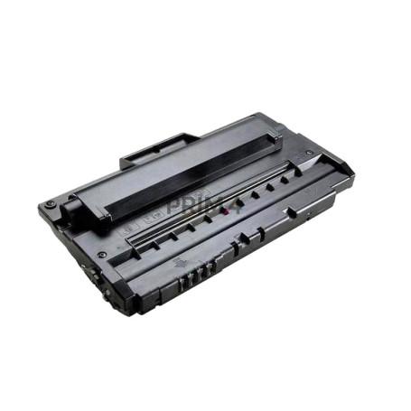 FX200 TYPE 2285 Toner Compatibile con Stampanti Ricoh Aficio FX 200, AC205 -5k Pagine