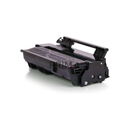 SP100LE 407166 Toner Compatibile con Stampanti Ricoh Aficio SP100, 100SF, SP110, SP112 -1.2k Pagine