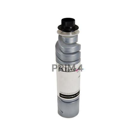 K133 Toner Compatibile con Stampanti Ricoh 1013, Infotec IS 2013F, Lanier Lan 5613F -7k Pagine