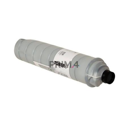 K139 TYPE6210 Toner Compatibile con Stampanti Ricoh Lanier LD 060, 1060, 1075, 2051 -43k Pagine