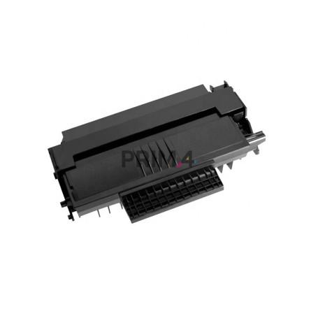 SP1100 406572 Toner Compatibile con Stampanti Ricoh Aficio Sp1100SF, 1100S series -4k Pagine