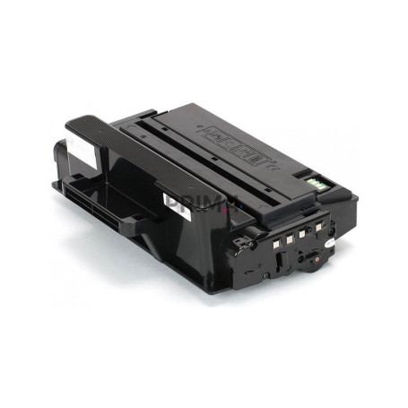 MLT-D203E Toner Compatibile con Stampanti Samsung M3820ND, M3870FD, M4020ND, M4020NX, M4070FR -10k Pagine