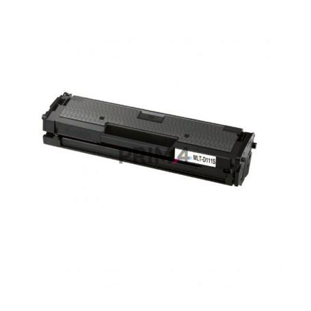 MLT-D111S Toner Compatible with Printers Samsung M2020, M2070F, M2022W, M2026W -1k Pages