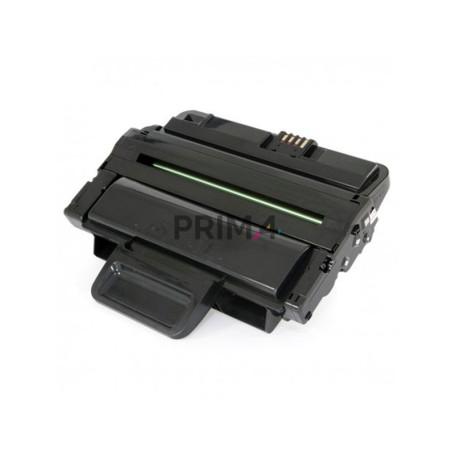 ML-D2850B Toner Compatibile con Stampanti Samsung ML2400, ML2450P, ML2451, ML2850D, ML2853 -5k Pagine