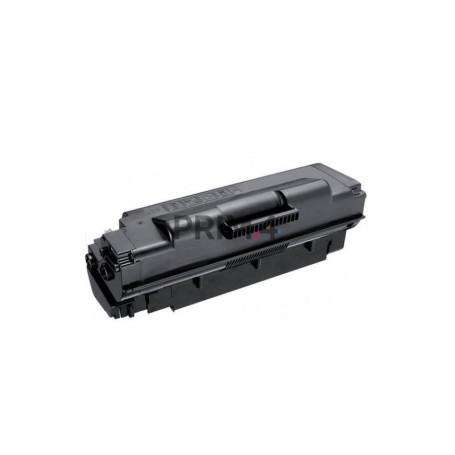 MLT-D307E Toner Compatibile con Stampanti Samsung ml 4510ND, 5010ND, 5015ND -20k Pagine