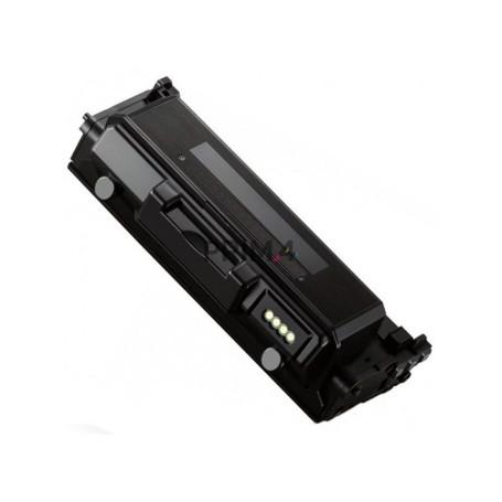 MLT-D204E Toner Compatible with Printers Samsung M3825, M3875, M4025, M4075 -10k Pages