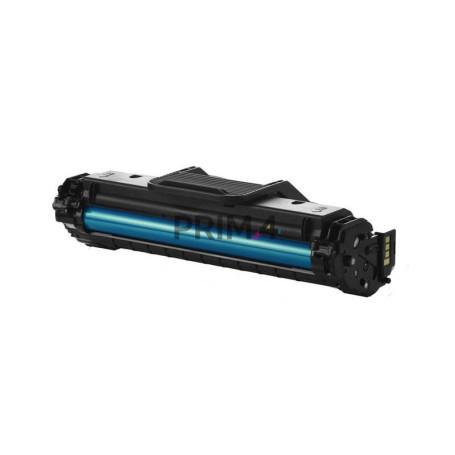 MLT-D117S/ELS Toner Compatibile con Stampanti Samsung SCX 4650F, 4655FN -2.5k Pagine