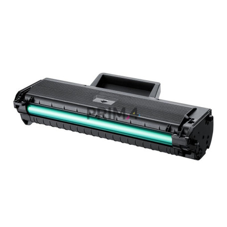 MLT-D1042S Toner Compatible with Printers Samsung ML1660, 1665, 1670, 1675, 1860, SCX3200, 3205 -1.5k Pages