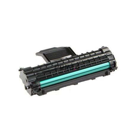 MLT-D1082S Toner Compatibile con Stampanti Samsung ML1640, 1641, 1645, 2240, 2241 -1.5k Pagine