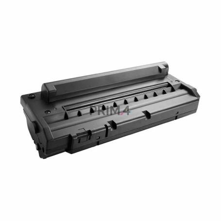 SF-D560RA Toner Compatibile con Stampanti Samsung SF560PR, SF560R, SF565PR, Fax Giotto -3k Pagine