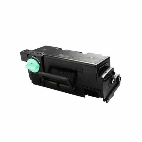 MLT-D304S Toner Compatibile con Stampanti Samsung ProXpress M4530ND, M4530NX, M4583FX -7k Pagine
