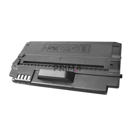 ML-D1630A Toner Compatibile con Stampanti Samsung Hp ML1630, SCX 4500 -2k Pagine