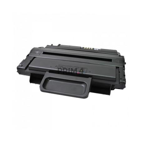 MLT-D2092L Toner Compatibile con Stampanti Samsung ML2855ND, SCX4824 FN, 4828FN, 4825FN -5k Pagine
