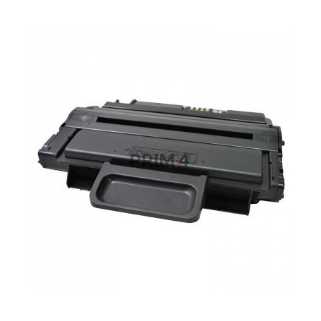 MLT-D2092L Toner Compatible with Printers Samsung ML2855ND, SCX4824 FN, 4828FN, 4825FN -5k Pages