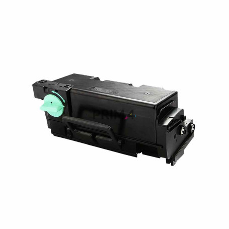 MLT-D304L Toner Compatible with Printers Samsung ProXpres M4530ND, M4530NX, M4583FX -20k Pages