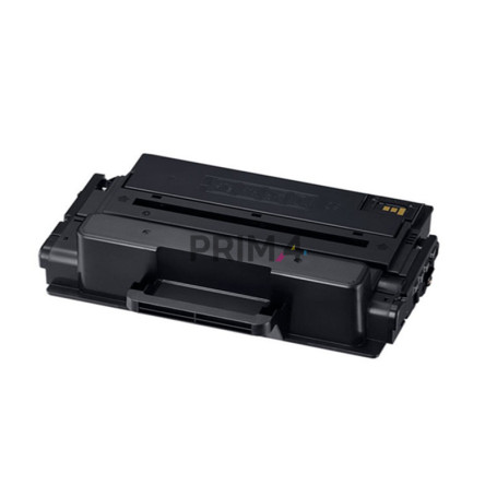 MLT-D201L Toner Compatibile con Stampanti Samsung ProXpress M4030ND, M4080F -20k Pagine