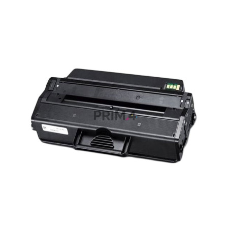 MLT-D103L Toner Compatible with Printers Samsung ML 2950ND, 2955ND, SCX4728FD, 4729FD -2.5k Pages