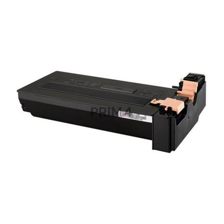 SCX-D6345A Toner Compatibile con Stampanti Samsung Nero SCX-6345N -20k Pagine