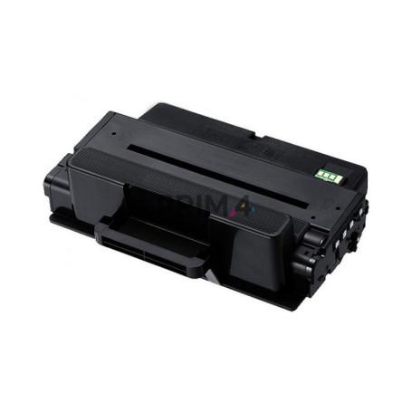 MLT-D205E Toner Compatibile con Stampanti Samsung ML3710ND, ML3712, SCX5637, 5737FN -10k Pagine