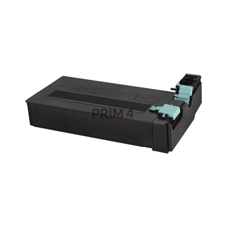 SCX-D6555A Toner Compatibile con Stampanti Samsung M6545NX, M6555N, SCX6545N, SCX6555N -25k Pagine