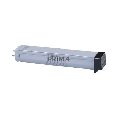 MLT-D709S Toner Compatibile con Stampanti Samsung SCX8123, SCX8128, M8123, M8128 -25k Pagine