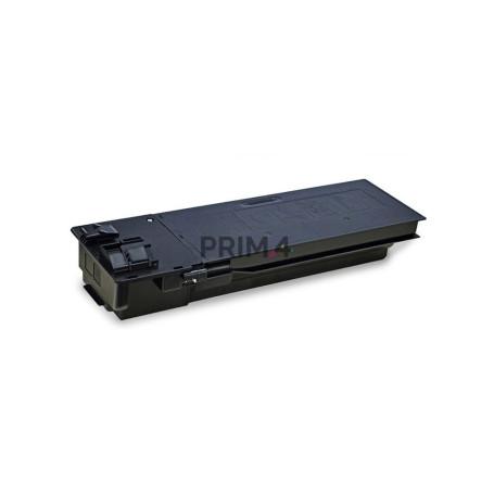 MX-237GT Toner Compatibile con Stampanti Sharp AR-6020, 6023, 6026 -20k Pagine