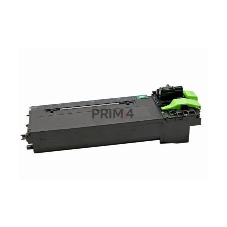 AR-020LT Toner Compatible with Printers Sharp AR-5516S, AR-5520S, AR-5516N, AR-5520N -16k Pages