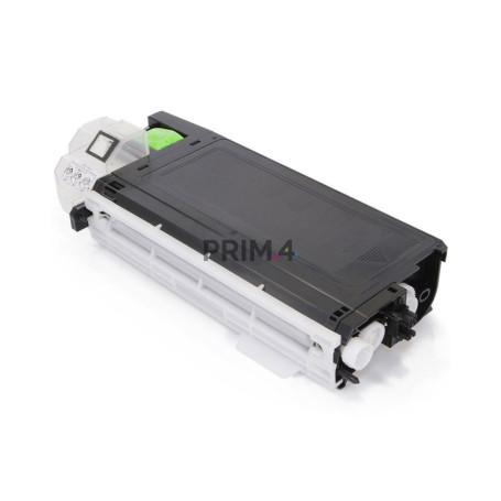 AL-100TD Toner Compatibile con Stampanti Sharp AL1000, AL1200, AL1220, AL1230, AL1500, AL1520, AL1530 -6k Pagine