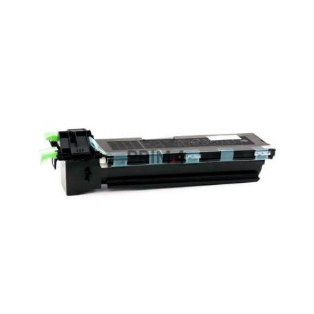 AR-016LT Toner Compatibile con Stampanti Sharp AR5015N, AR5020, AR5316, AR5320E -16k Pagine